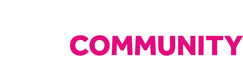 Lottery funding From The Heart Worksop